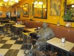 Cafes cuisine pic