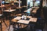 Caffes cuisine pic