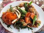 Cambodian Restaurants cuisine pic