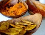 Caribbean Restaurants cuisine pic