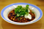 Chili Restaurants cuisine pic