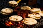 Colombian Restaurants cuisine pic