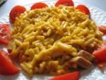 Comfort Food Restaurants cuisine pic
