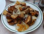 Continental Restaurants cuisine pic