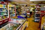 Convenience Stores cuisine pic