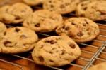 Cookie Shops cuisine pic