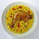 Cuban Restaurants cuisine pic
