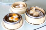 Dim Sum Restaurants in Tulsa - Menus and Reviews | MenuPix