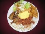 Dominican Restaurants cuisine pic