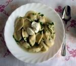 Eastern European Restaurants cuisine pic