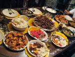 Eclectic Restaurants cuisine pic