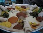 Ethiopian Restaurants cuisine pic