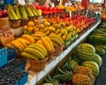 Farmers Markets cuisine pic