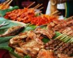 Filipino Restaurants cuisine pic
