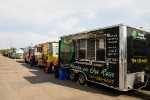Food Trucks cuisine pic