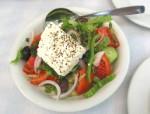 Greek Restaurants cuisine pic