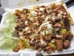 Halal Restaurants cuisine pic