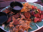 Hawaiian Restaurants cuisine pic