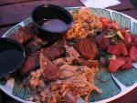Hawaiian Restaurants cuisine pic
