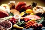 Healthy Restaurants cuisine pic