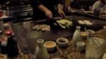 Hibachi Restaur