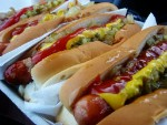 Hot Dogs Places cuisine pic