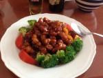 Hunan Restaurants cuisine pic