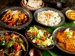 Indian Restaurants cuisine pic