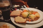 Irish Restaurants & Irish Pubs cuisine pic