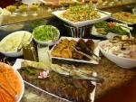 Israeli Restaurants cuisine pic