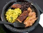 Jamaican Restaurants cuisine pic