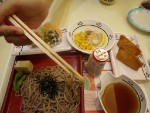 Japanese Restaurants cuisine pic