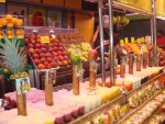 Juice & Smoothies Bars cuisine pic