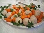 Kosher Restaurants cuisine pic