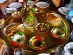 Mediterranean Restaurants cuisine pic