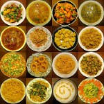 Middle Eastern Restaurants cuisine pic