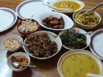Nepalese Restaurants cuisine pic