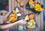 Other Restaurants cuisine pic