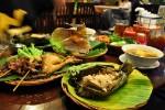 Pacific Cuisine Restaurants cuisine pic