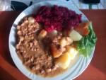 Polish Restaurants cuisine pic