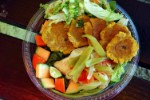 Puerto Rican Restaurants cuisine pic