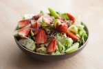 Salad Places cuisine pic