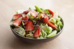 Salad Places cuisine pic