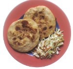 Salvadoran Restaurants cuisine pic