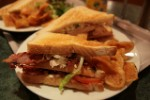 Sandwich & Sub Shops cuisine pic