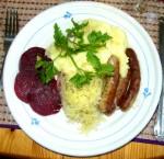 Scandinavian Restaurants cuisine pic