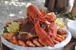 Seafood Restaurants cuisine pic