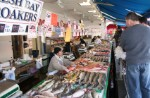 Seafood Markets cuisine pic