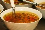 Soup Shops cuisine pic