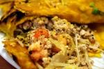 Southeast Asian Restaurants cuisine pic